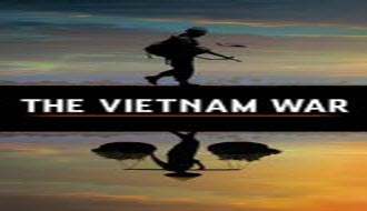 The Vietnam War [HDTV720p]