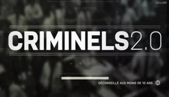 Criminels 2.0  Kim Dotcom, le Méga Pirate [HDTV720p]