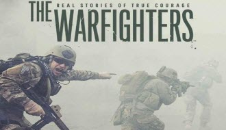 The Warfighters (2016) [HDTV1080p]