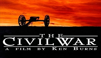 The Civil War [9 Episodes] (1990) [HDTV720p]